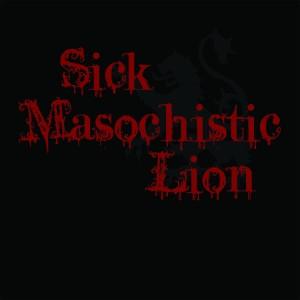 Sick Masochistic Lion